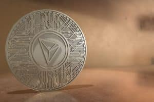 TRON One of the Best Cryptocurrency
